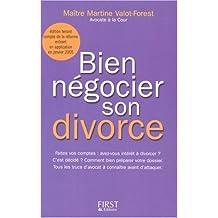 BIEN NGOCIER SON DIVORCE 2005