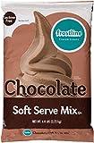 Frostline Lactose Free Soft Serve Mix