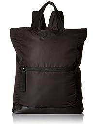 Under Armour Women's Multi-Tasker Backpack