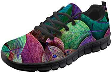 53cb30117bfca Shopping Purple - Last 90 days - $25 to $50 - Shoes - Men - Clothing ...