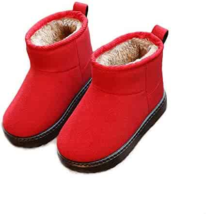 e51a508e9348c Shopping Red or Purple - Last 90 days - Shoes - Girls - Clothing ...