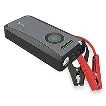 Cobra Electronics CPP 12000- JumPack XL - Jump Starter/Power Pack