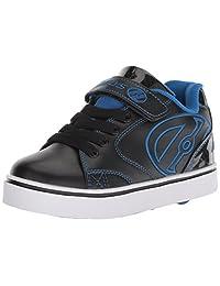 Heelys Boy's VOPEL X2 Sneakers