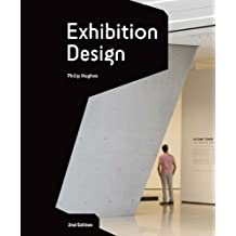 Exhibition Design: An Introduction