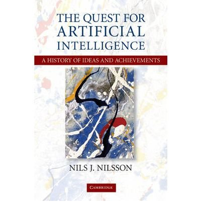 Problem solving methods in artificial intelligence nilsson