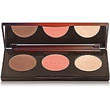 Becca Sunchaser Palette - Bronze, Blush & Highlight