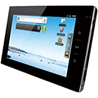 NEC Cloud LT-B Communicator LifeTouch B Dual-Core 1.0GHz 4GB+4GB SD 7 Capacitive Touchscreen Tablet Android 2.3 w/Camera