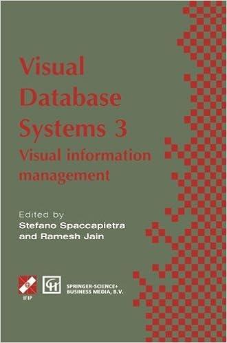 Braingate System Ebook