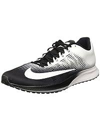 350c047f26255 Amazon.com.mx  Tenis Nike con 30% de descuento  Ropa