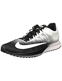official photos 7bcda 711c5 Nike 863769-001 tenis de Running para Hombre