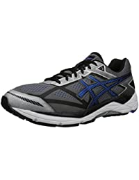 asics kayano 19 mens 2e