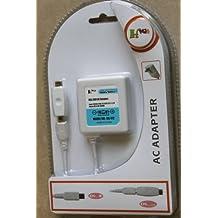 HVG2 DS412 AC DC Power Adapter for Nintendo DSi & DS Lite