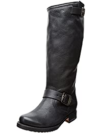 Women's Veronica Slouch Boot