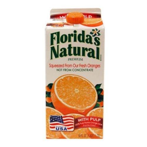 juice-orange-100-nfc-natural