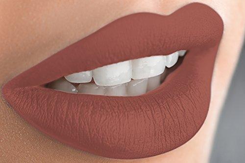 liquid-matte-lipstick-long-lasting-lip-gloss-by-mynena-rose