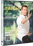 Intro to Tai Chi