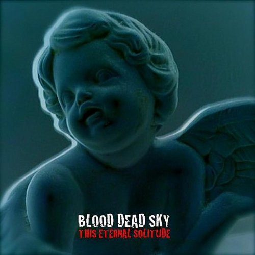 no son of mine by blood dead sky on amazon music. Black Bedroom Furniture Sets. Home Design Ideas