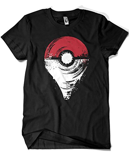 2007-Camiseta-Pokemon-go-DrMonekers