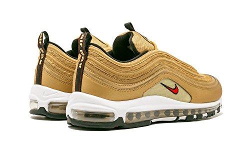 15311fd1b0 Nike Air Max 97 OG QS - 884421 700 | Comparee Singapore - Global ...