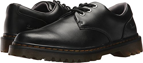 Uomo V2 Dr Cruz Foam Martens Sneaker Fresh qwn6RSH4