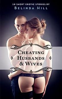 Men my wifes ass