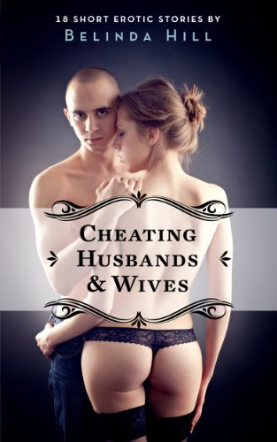 Erotic stories about cheating