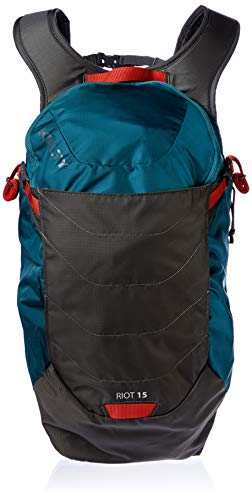 Kelty Riot 15 Backpack