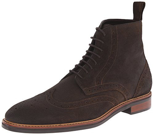 Gordon Rush Men's Stiles Dress Boot