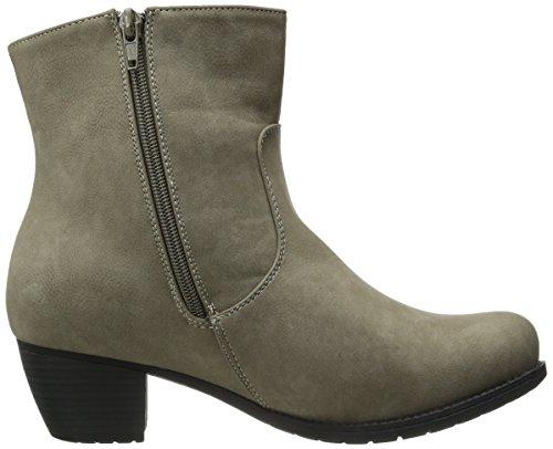 De Boot La Champignon Facile Rylan De Femmes Rue Boot Facile De Champignon De Femmes Rylan wUxIOCzq