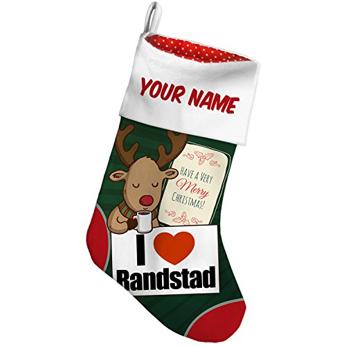 christmas-stocking-i-love-randstad-region-the-netherlands-europe-deer-with-green-neonblond
