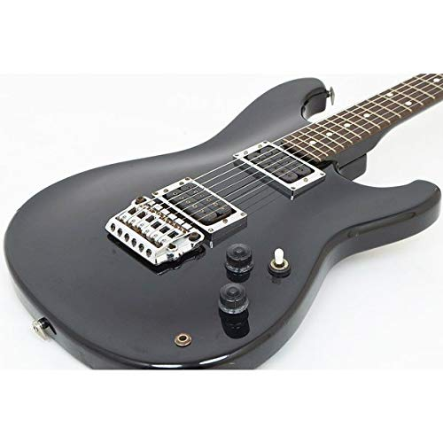 【上品】 Ibanez RS-520 アイバニーズ Black/ROADSTAR II Series RS-520 Black Series B07L22MMNK, 桶川市:7e00f168 --- lanmedcenter.ru