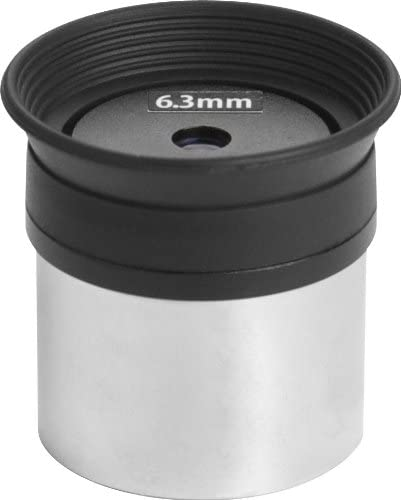 TEXTRON F4E-050-HC-B Replacement Filter by Mission Filter