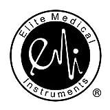 EMI Basix Economy EKG Caliper EKG-101