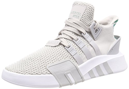 sub Adv Chaussures Bask Adidas Green Homme One Gris Eqt Fitness De grey Aqvtpn