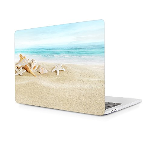 Starfish Design Newest MacBook without product image