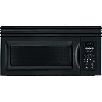 Microwave,1.5-Cf,Otr,1000w,Blk