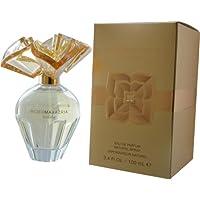 BCBGMAXAZRIA Bon Chic Eau de Parfum Spray for Women, 3.4 Ounce