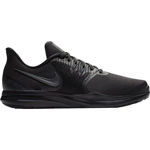交換湿度着服(ナイキ) Nike レディース ランニング?ウォーキング シューズ?靴 In-Season TR 8 Training Shoes [並行輸入品]
