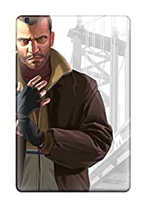 Belva R. Fredette's Shop New Style 9648688K91223888 Snap On Case Cover Skin For Ipad Mini 3(grand Theft Auto)