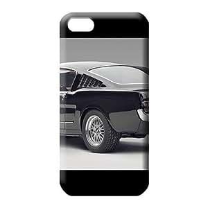 iphone 6plus Popular Unique High Grade Cases phone case cover Aston martin Luxury car logo super
