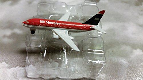metrojet-us-airways-boeing-737-jet-plane-1600-scale-die-cast-plane-made-in-germany