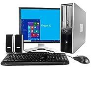 Desktop Towers