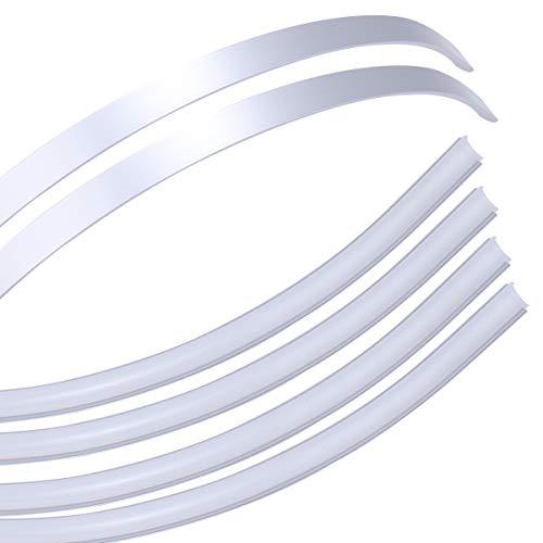 Bendable Led Track Lighting