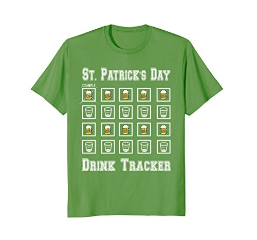 St Patricks Day Drinking Shirt St Paddys Day Accessories