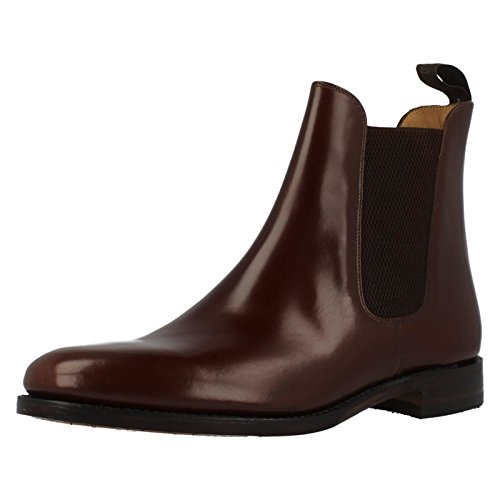 mens-loake-formal-chelsea-boots-290t-brown-size-12f-eu-46-us-size-13