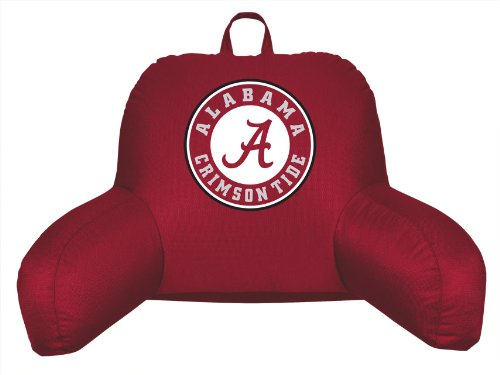 NCAA Alabama Crimson Tide Bed Rest