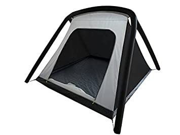 Sunnc& Airvolution Inflatable 3 Berth Inner Tent for Awnings u0026 Tents  sc 1 st  Amazon UK & Sunncamp Airvolution Inflatable 3 Berth Inner Tent for Awnings ...