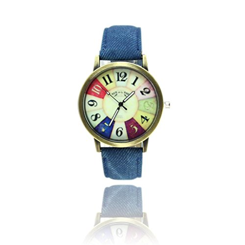 malltop-harajuku-graffiti-roulette-numbers-pattern-retro-student-analog-quartz-wrist-watches-style-a