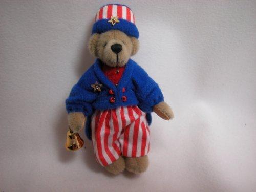 World of Miniature Bears 3.5