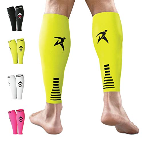 Rymora Compression Sleeves Sports Pregnancy product image